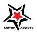 Motor Addicts